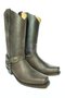 Basic-boots--dames
