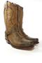 Basic-boots-dames