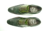 Sendra 10914 P green