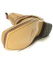 Sendra 2746 leather sole