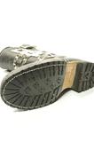 Sendra 10639 profile sole