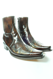 Sendra 6225 Mimo Florentic brown