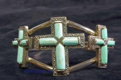 Armband zilver           CSP 355
