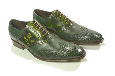 Sendra 10914 P verde