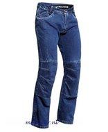 motor jeans